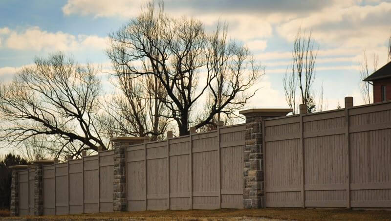 Fencing and Masonry - img12